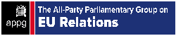 Pic: APPG website logo