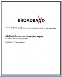 Pic: Breoadbad Report - click to download