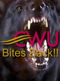 Pic: CWU Bites Back - click to download sentencing guidelines