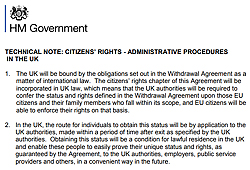 Pic - click to download the Technical Note on EU Citizens