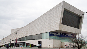Pic: Museum of Liverpool Life