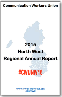 P:ic: NW Regional Report 2015 - click to download