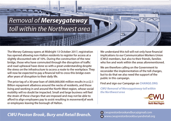 Pic: Toll Bridge leaflet page 2