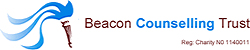 Pi: Beacon Trust logo